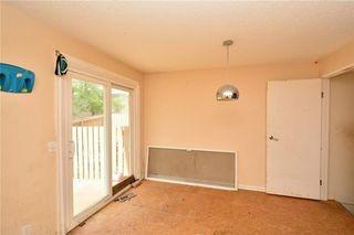 Photo 11: 34 FALSHIRE TC NE in Calgary: Falconridge House for sale : MLS®# C4129244