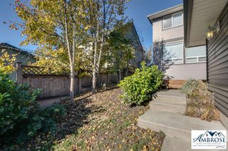 Photo 30: 32682 Tunbridge Ave., Mission, BC V4S 0A4 R2217379