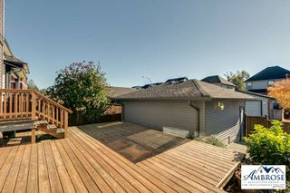 Photo 32: 32682 Tunbridge Ave., Mission, BC V4S 0A4 R2217379