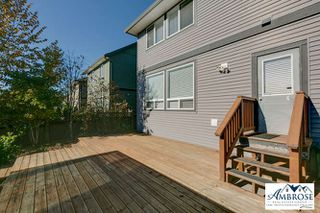 Photo 31: 32682 Tunbridge Ave., Mission, BC V4S 0A4 R2217379