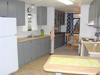 Photo 7: 25 4496 SUNSHINE COAST Highway in Sechelt: Sechelt District Manufactured Home for sale (Sunshine Coast)  : MLS®# R2217808