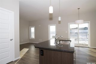 Photo 9: 238 Palliser Court in Saskatoon: Kensington Residential for sale : MLS®# SK714421