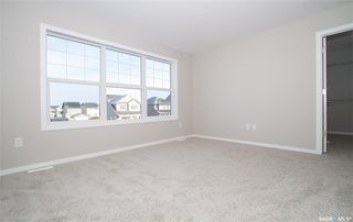 Photo 11: 238 Palliser Court in Saskatoon: Kensington Residential for sale : MLS®# SK714421