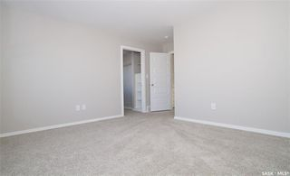 Photo 13: 238 Palliser Court in Saskatoon: Kensington Residential for sale : MLS®# SK714421