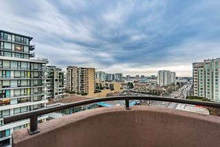 Photo 14: 1203 5911 MINORU Boulevard in Richmond: Brighouse Condo for sale : MLS®# R2229941
