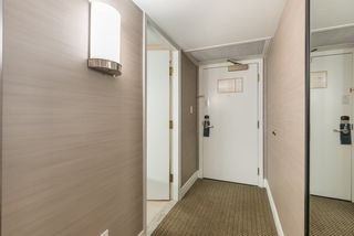 Photo 2: 1203 5911 MINORU Boulevard in Richmond: Brighouse Condo for sale : MLS®# R2229941