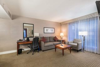 Photo 3: 1203 5911 MINORU Boulevard in Richmond: Brighouse Condo for sale : MLS®# R2229941