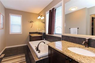 Photo 23: 466 CIMARRON Boulevard: Okotoks House for sale : MLS®# C4162139