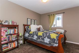 Photo 26: 466 CIMARRON Boulevard: Okotoks House for sale : MLS®# C4162139