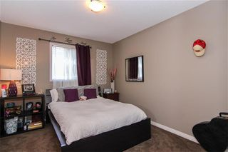 Photo 28: 466 CIMARRON Boulevard: Okotoks House for sale : MLS®# C4162139