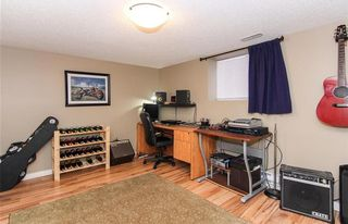 Photo 38: 466 CIMARRON Boulevard: Okotoks House for sale : MLS®# C4162139