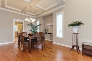 "Photo 5: 5352 46 Avenue in Delta: Delta Manor House for sale in ""DELTA MANOR"" (Ladner)  : MLS®# R2236291"