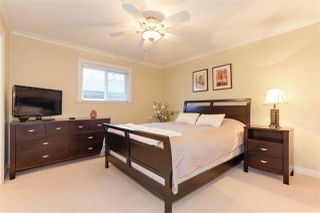 "Photo 16: 5352 46 Avenue in Delta: Delta Manor House for sale in ""DELTA MANOR"" (Ladner)  : MLS®# R2236291"