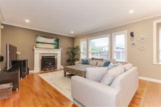 "Photo 6: 5352 46 Avenue in Delta: Delta Manor House for sale in ""DELTA MANOR"" (Ladner)  : MLS®# R2236291"