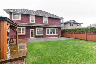 "Photo 19: 5352 46 Avenue in Delta: Delta Manor House for sale in ""DELTA MANOR"" (Ladner)  : MLS®# R2236291"