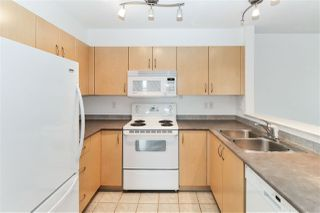 Photo 6: 209 137 E 1ST Street in North Vancouver: Lower Lonsdale Condo for sale : MLS®# R2240977