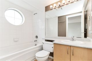 Photo 13: 209 137 E 1ST Street in North Vancouver: Lower Lonsdale Condo for sale : MLS®# R2240977