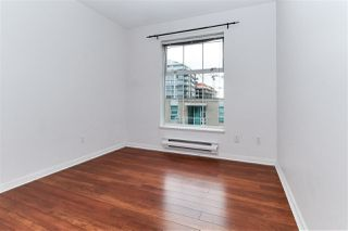 Photo 16: 209 137 E 1ST Street in North Vancouver: Lower Lonsdale Condo for sale : MLS®# R2240977