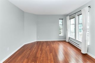 Photo 12: 209 137 E 1ST Street in North Vancouver: Lower Lonsdale Condo for sale : MLS®# R2240977