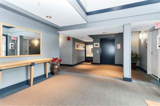 Photo 17: 209 137 E 1ST Street in North Vancouver: Lower Lonsdale Condo for sale : MLS®# R2240977