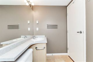 Photo 14: 209 137 E 1ST Street in North Vancouver: Lower Lonsdale Condo for sale : MLS®# R2240977