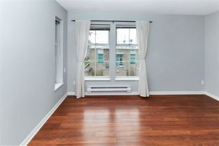 Photo 10: 209 137 E 1ST Street in North Vancouver: Lower Lonsdale Condo for sale : MLS®# R2240977