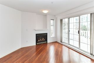 Photo 15: 209 137 E 1ST Street in North Vancouver: Lower Lonsdale Condo for sale : MLS®# R2240977