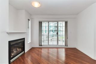 Photo 3: 209 137 E 1ST Street in North Vancouver: Lower Lonsdale Condo for sale : MLS®# R2240977