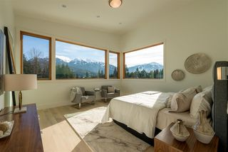 "Main Photo: 8476 BEAR PAW Trail in Whistler: Rainbow House for sale in ""rainbow"" : MLS®# R2241039"