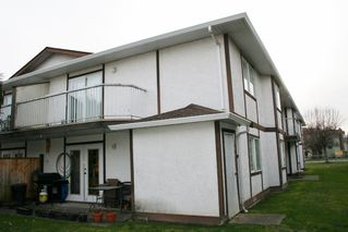 "Photo 6: 6 45655 MCINTOSH Drive in Chilliwack: Chilliwack W Young-Well Condo for sale in ""McIntosh Place"" : MLS®# R2240095"