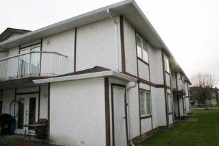"Photo 5: 6 45655 MCINTOSH Drive in Chilliwack: Chilliwack W Young-Well Condo for sale in ""McIntosh Place"" : MLS®# R2240095"