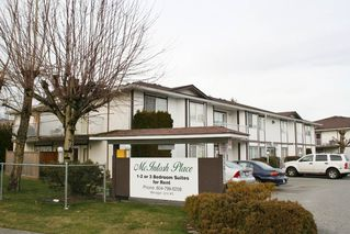 "Photo 2: 6 45655 MCINTOSH Drive in Chilliwack: Chilliwack W Young-Well Condo for sale in ""McIntosh Place"" : MLS®# R2240095"