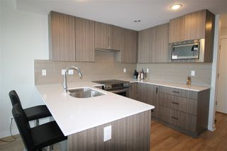 """Photo 3: 2005 125 COLUMBIA Street in New Westminster: Downtown NW Condo for sale in """"NORTHBANK"""" : MLS®# R2242128"""