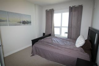 """Photo 4: 2005 125 COLUMBIA Street in New Westminster: Downtown NW Condo for sale in """"NORTHBANK"""" : MLS®# R2242128"""