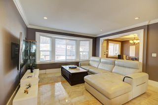 Photo 4: 3155 E 6TH Avenue in Vancouver: Renfrew VE House for sale (Vancouver East)  : MLS®# R2245346