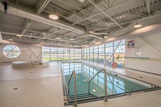 """Photo 30: 611 10033 RIVER Drive in Richmond: Bridgeport RI Condo for sale in """"Parc Riveria"""" : MLS®# R2246811"""