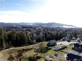 Photo 9: Lot 26 Stonewater Lane in SOOKE: Sk Broomhill Land for sale (Sooke)  : MLS®# 781480