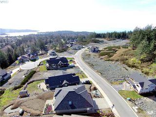 Photo 7: Lot 26 Stonewater Lane in SOOKE: Sk Broomhill Land for sale (Sooke)  : MLS®# 781480