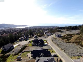 Photo 10: Lot 26 Stonewater Lane in SOOKE: Sk Broomhill Land for sale (Sooke)  : MLS®# 388857