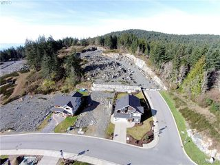 Photo 6: Lot 26 Stonewater Lane in SOOKE: Sk Broomhill Land for sale (Sooke)  : MLS®# 781480