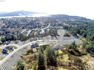 Photo 3: Lot 26 Stonewater Lane in SOOKE: Sk Broomhill Land for sale (Sooke)  : MLS®# 781480