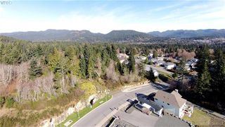 Photo 5: Lot 26 Stonewater Lane in SOOKE: Sk Broomhill Land for sale (Sooke)  : MLS®# 781480