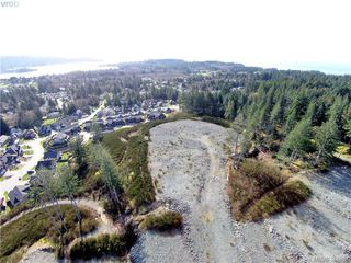 Photo 2: Lot 26 Stonewater Lane in SOOKE: Sk Broomhill Land for sale (Sooke)  : MLS®# 388857