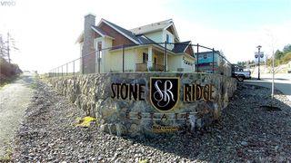Photo 1: Lot 26 Stonewater Lane in SOOKE: Sk Broomhill Land for sale (Sooke)  : MLS®# 781480