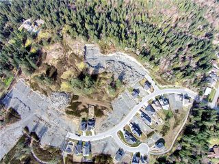 Photo 4: Lot 26 Stonewater Lane in SOOKE: Sk Broomhill Land for sale (Sooke)  : MLS®# 781480