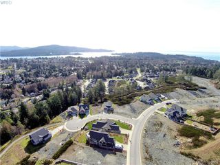 Photo 11: Lot 26 Stonewater Lane in SOOKE: Sk Broomhill Land for sale (Sooke)  : MLS®# 388857