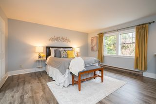 "Photo 13: 1310 W KING EDWARD Avenue in Vancouver: Shaughnessy House for sale in ""2nd Shaughnessy"" (Vancouver West)  : MLS®# R2247828"