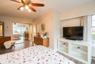 """Photo 25: 1310 W KING EDWARD Avenue in Vancouver: Shaughnessy House for sale in """"2nd Shaughnessy"""" (Vancouver West)  : MLS®# R2247828"""