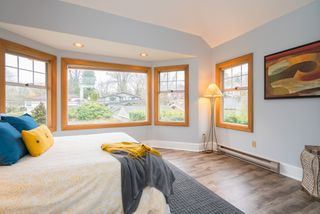 """Photo 17: 1310 W KING EDWARD Avenue in Vancouver: Shaughnessy House for sale in """"2nd Shaughnessy"""" (Vancouver West)  : MLS®# R2247828"""