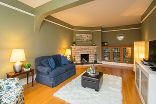 """Photo 23: 1310 W KING EDWARD Avenue in Vancouver: Shaughnessy House for sale in """"2nd Shaughnessy"""" (Vancouver West)  : MLS®# R2247828"""